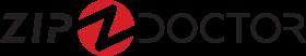 ZipDoctor Logo